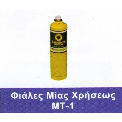 MAP-GAZ ΣΩΛΗΝΕΣ & ΕΞΑΡΤΗΜΑΤΑ ΧΑΛΚΟΥ